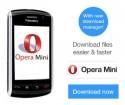 Opera 7.1